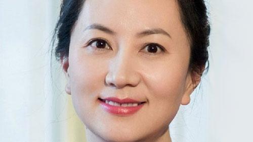 Chân dung bà Mạnh Vãn Chu trong tâm bão Huawei giữa Mỹ và Trung Quốc